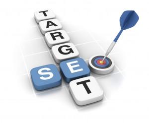 seo-marketing-web-aan-het-werk
